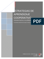 Tabla Final de Las Estrategias de Aprendizaje Cooperativo (1)