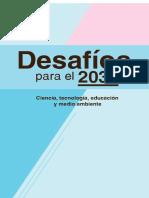Manifiesto de la Ciencia - Desafios.pdf