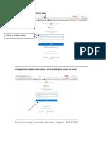 Como Usar o Hotmail e Gmail