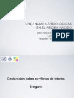 02-urgencias-cardiologicas-rn-3364.pdf