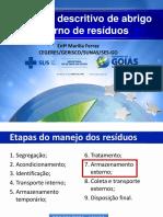 memorial_descritivo_de_abrigo_de_residuos_-_sesmt.pdf