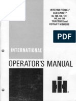 CC169-OperatorsManual