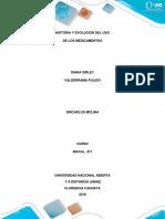 ANTECEDENTES  DE LA FARMACIA.docx
