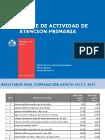 evaluacion (1).pdf