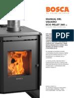Manual-Eco-Pellet-360-V3.pdf