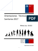 OT_METAS_sanitarias_2017-31-09-2016.pdf