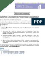 Wendy Esther Agramonte Pichardo Item 3.3 (1611129).docx