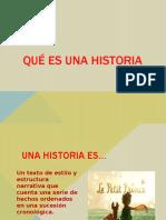 FICCION Y NO FICCIÓN.pptx