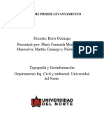 INFORME DEL LEVANTAMIENTO 2.docx