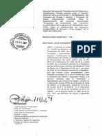 Re_1154 Proyecto Nna Prosec