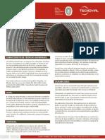 tunnel-liner.pdf