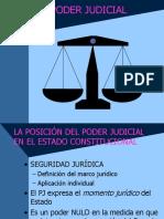 ELPODERJUDICIAL_000[1].ppt