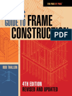 Graphic_Guide_to_Frame_Construction_(4th_Edition_Revised_-_Updated).pdf