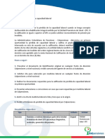 Calificaci_n de Perdida Laboral (1)
