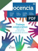 Docencia-n60.-Completo.pdf