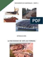 2 DEPOSITACION DE MATERIAL.pptx