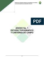 01 - Anexo No 1 - Estudio Topográfico Tres Barrios - Plato Magdalena 2018-01-15
