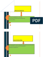 Progresiones Diapositivas A