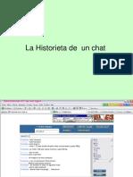 El_chat