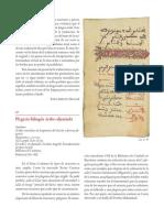 PlegariaBilingüe_catalunya_moriscos_19.pdf