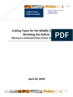 R_2018.04.30 Moving to a Graduated Rate Income Tax
