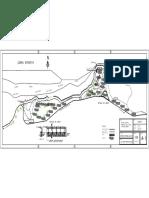 Cruz del Cóndor Planta General.pdf