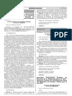 1486835-1.pdf
