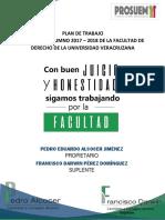 Plan-de-trabajo.-Pedro-Alcocer-y-Francisco-Darwin.-Consejeria-2017.pdf