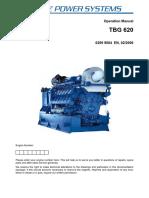 Deutz TBG 620 Operation Manual.pdf