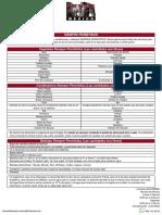 Alimentos Permitidos.pdf