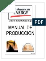 Docslide.com.Br Manual Pae 2002