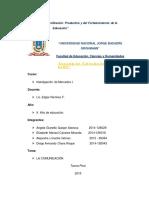 Monografia La Comunicacion 150624005237 Lva1 App6892