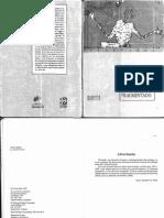CASTORIADIS_--_EL_FIN_DE_LA_FILOSOFÍA[1].pdf