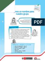 Sesion 11_Unidad 1_comunicación 1er grado.pdf