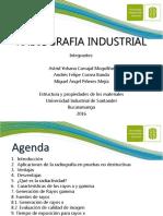 Radiografia Industrial L2.PDF