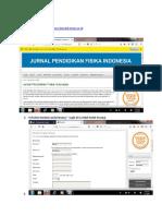 Cara daftar jpfi.docx