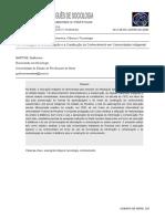As Tecnologias de Comunicação e a Construção do Conhecimento em Comunidades Indígenasi.pdf