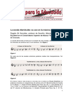 La escala disminuida Su uso en en Jazz.pdf