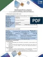 Guía de Actividades y Rúbrica de Evaluación - Actividad 5 - Sustentar Los Temas de Las Unidades 1, 2 y 3