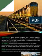 Ingenieria Ferroviaria (1)