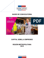 Bases Semilla Emprende 2018_Validada