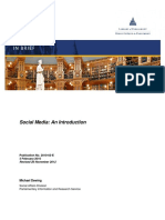 Social media.pdf