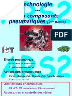Pneumatique-part2 (1)