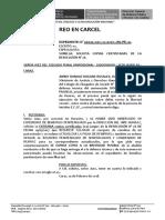 Copia Certificada Res. Josue Jara Pajuelo