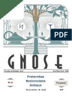 Gnose_Fev_18.pdf