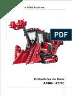 3. Hidraulica-1.pdf