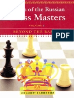268414503-Secrets-of-the-Russian-Chess-Masters-Vol-2.pdf