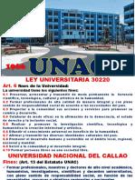 Presentación-2018A