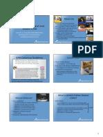 CKD Isfm Webinar Diagnosis and Staging of CKD