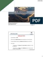 22 Metodo SCS.pdf